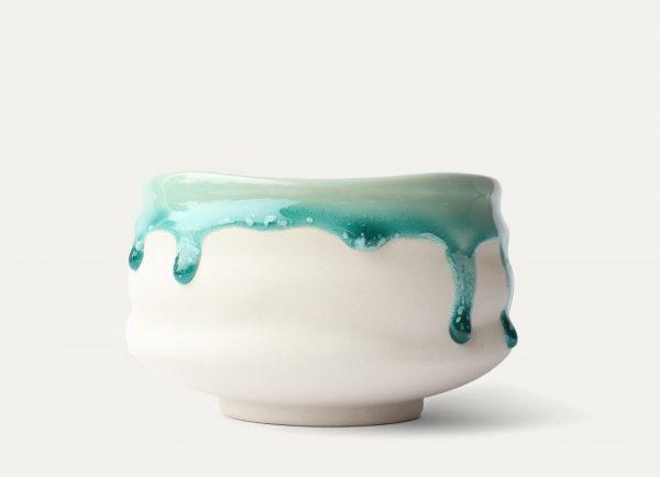 white-green-matcha-bowl