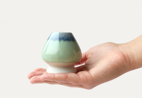 blue-green-matcha-whisk-holder