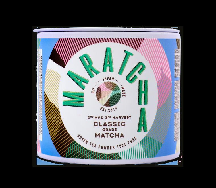 classic-grade-matcha