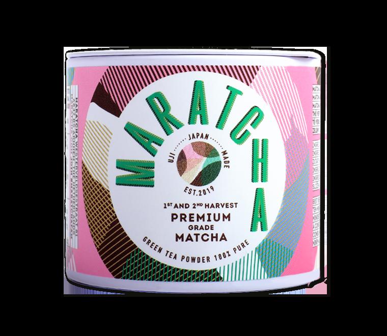 premium-grade-matcha